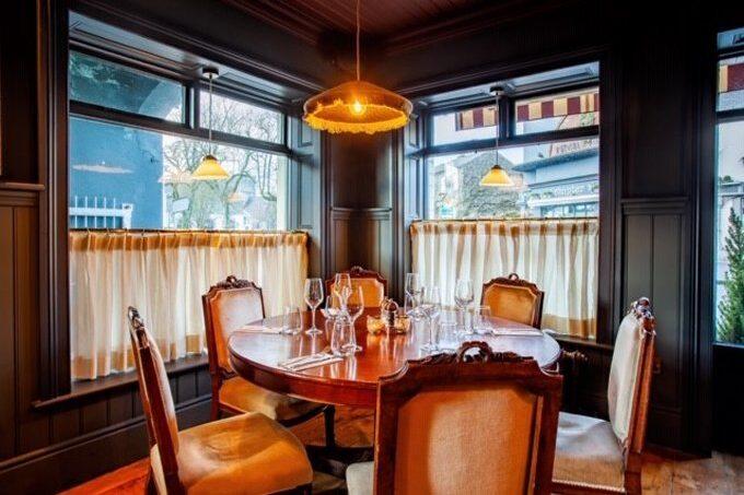 Cunninghams Dining Experience (7)